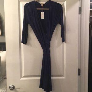 NWT Banana Republic Gemma Dress